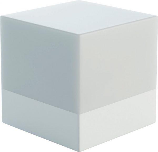 enevu CUBE Personal LED Light White