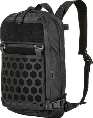 5.11 Tactical AMPC Pack Black