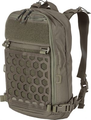 5.11 Tactical AMPC Pack Ranger Green