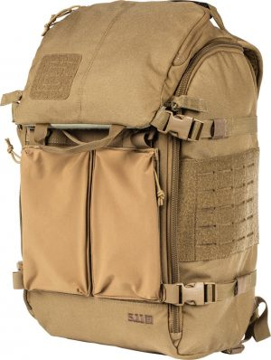 5.11 Tactical Tac Operator ALS Backpack