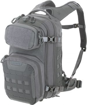 Maxpedition Riftcore V2.0 CCW Backpack Gry