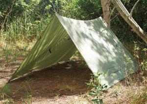 Snugpak G2 All Weather Shelter