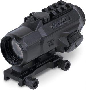 Steiner T-Sight 3x32mm