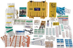 Adventure Medical Marine 600 Medical Kit