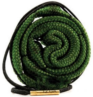 Ballistol FlexClean Bore Cleaning Rope