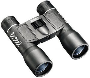 Bushnell PowerView Binoculars 16×32