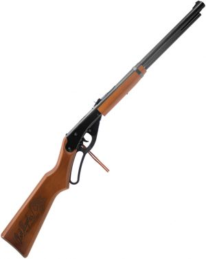 Daisy Adult Red Ryder Model 1938