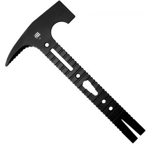 Halfbreed Blades Incident Response Tool