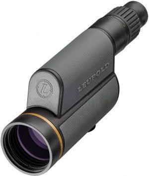 Leupold GR 12-40x60mm Spotting Scope