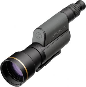Leupold GR Spotter 20-60x80mm Gray