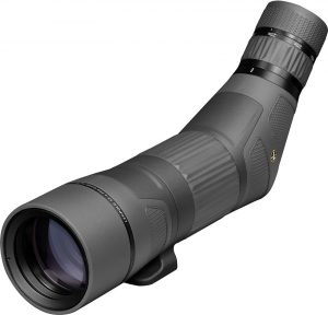 Leupold SX-4 Pro Guide Spotter15-45×65