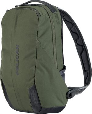 Pelican MPB20 Mobile Backpack OD