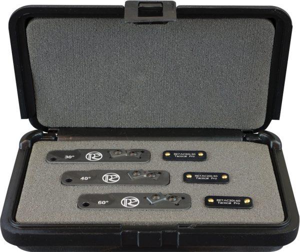 Redi Edge Tactical Sharpener Set