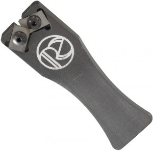 Redi Edge Mechanical Broadhead Sharpener