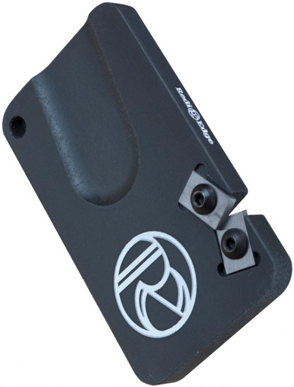 Redi Edge Pocket Pro Sharpener