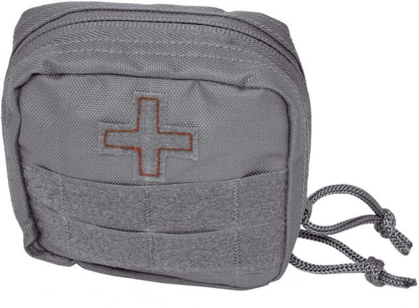 Red Rock Outdoor Gear Soldier First Aid Kit Tornado