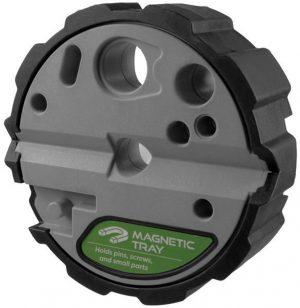 TRUGLO Pistol-Tec Armorers Block