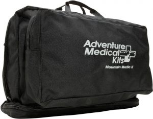 Adventure Medical Mountain Medic Kit