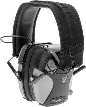 Caldwell E-Max Pro Ear Muffs
