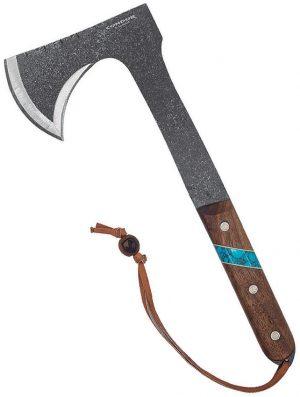Condor Blue River Tomahawk