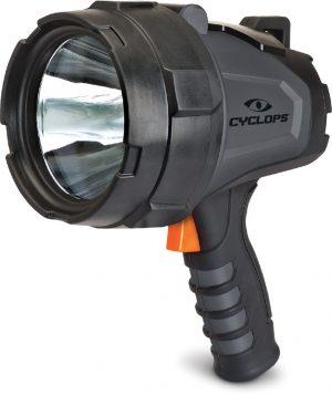 Cyclops Spotlight 900 lumens