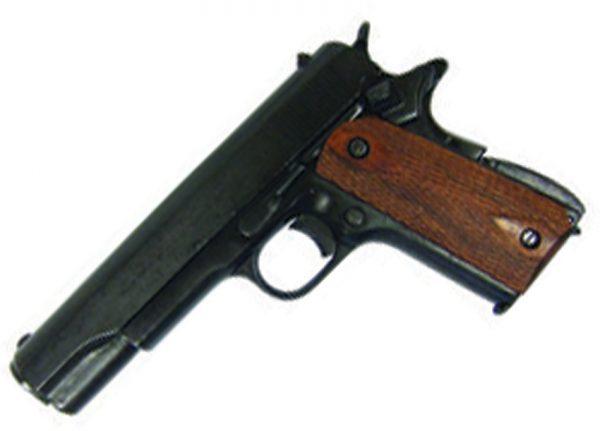 Denix M1911 Automatic Pistol Replica
