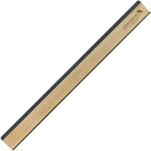 Ferrum Maple Wall Mount Magnet Bar