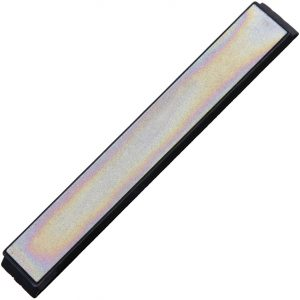 Ganzo Knives Diamond Sharpening Stone 400