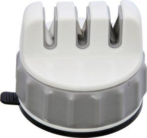KitchenDAO Mini Sharpener