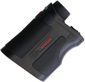 Simmons Venture Tilt Rangefinder 6×20