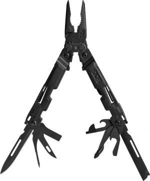 SOG Poweraccess Multi Tool Black