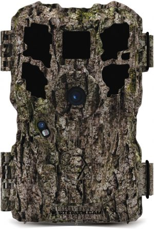 Stealth Cam PX24 IR Scouting Camera Kit