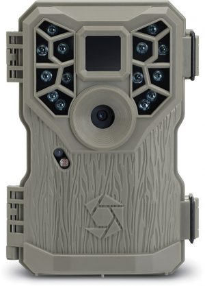 Stealth Cam PX20 IR Trail Camera