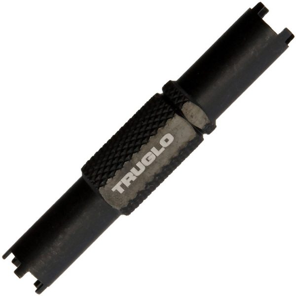 TRUGLO Univ AR-15 Front Sight Tool