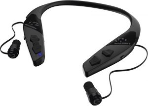 Walker's Razor XV 3.0 Headset