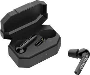 Caldwell E-Max Shadows Ear Plugs