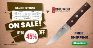 Fallkniven Knives, Fallkniven Knives for sale, Fallkniven