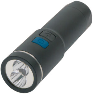 Smith & Wesson Night Guard Quad Flashlight