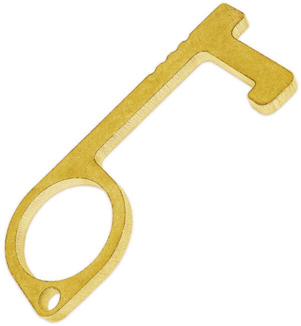 Zootility Careful Key Grip-70