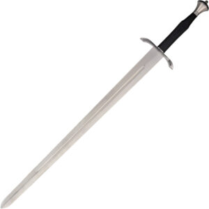 Gladius Arming Sword (29.88″)