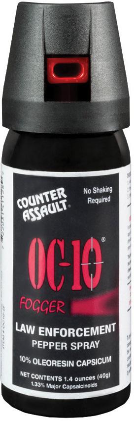 Counter Assault Pepper Blitz PDF-2 Jogger