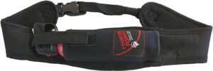 Counter Assault Trailrunner Holster Belt S/M