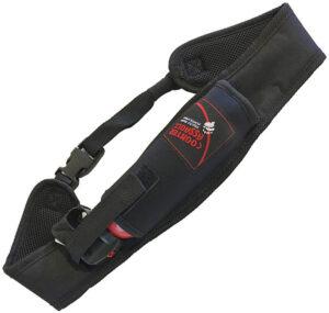 Counter Assault Trailrunner Holster Belt L/XL