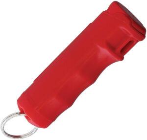 Counter Assault Personal Defense Spray