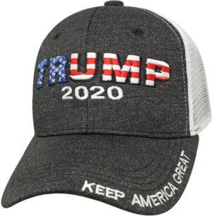 Donald Trump Re-Election Trump 2020 Hat