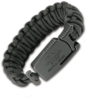 Outdoor Edge Para Claw Black Large