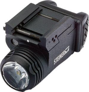 Steiner TOR Fusion Laser Sight Green