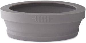 Vargo Flip Cozy Silicone Ring