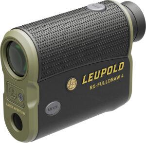 Leupold RX-Fulldraw 4 DNA Rangefinder