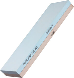 Pride Abrasive Combination Water Stone 6K/10K